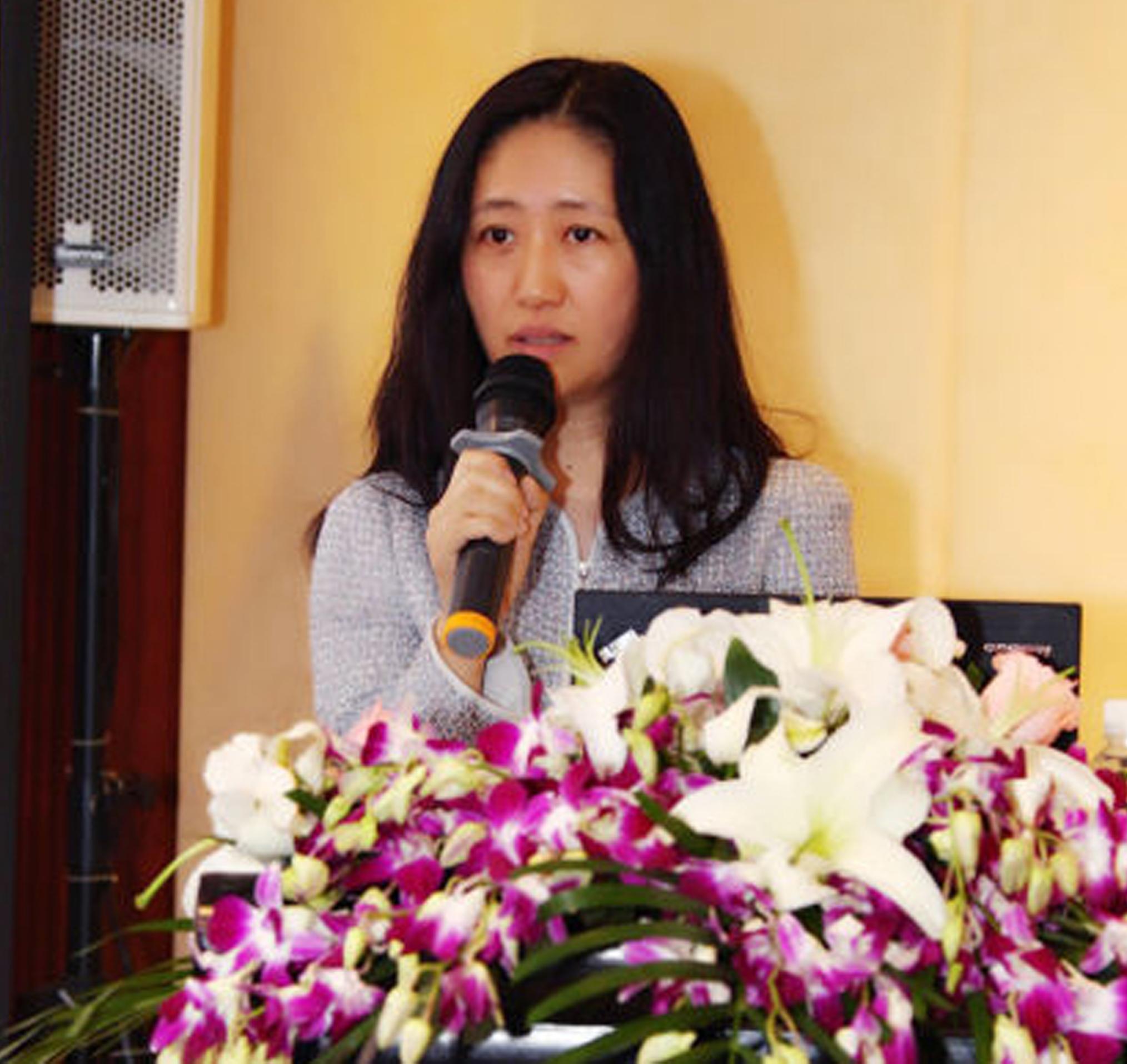 """""""室上速导管消融青年医师培训项目""""启动会南京召开"""