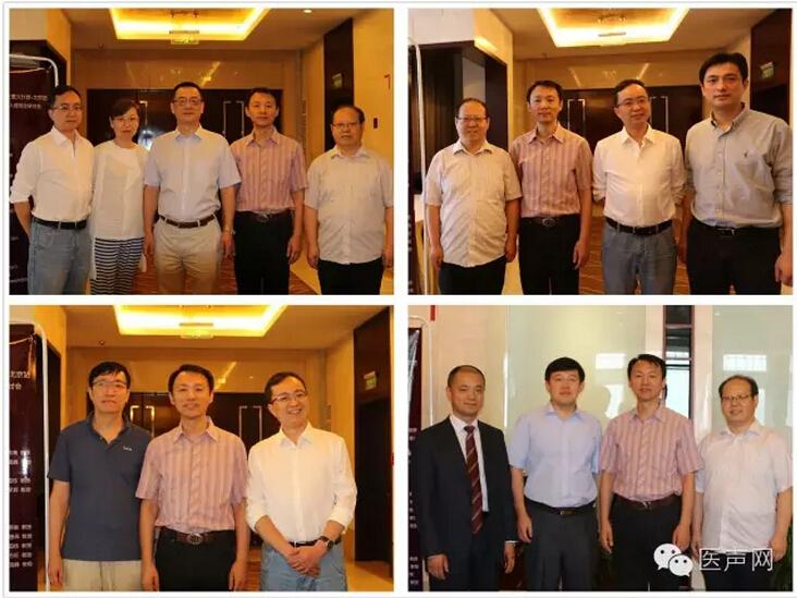 星火计划·北京站暨第二届北京中青年心律失常介入规范化研讨会成功举行