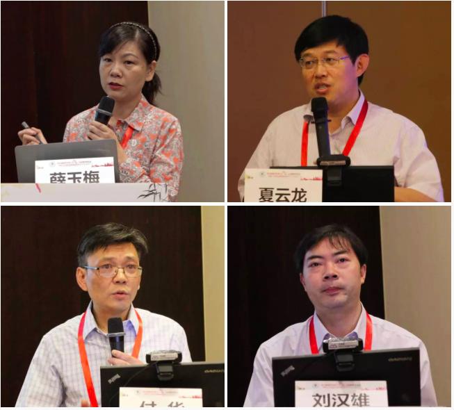 星火计划 室上速导管消融青年医师培训项目 四川站成功举办